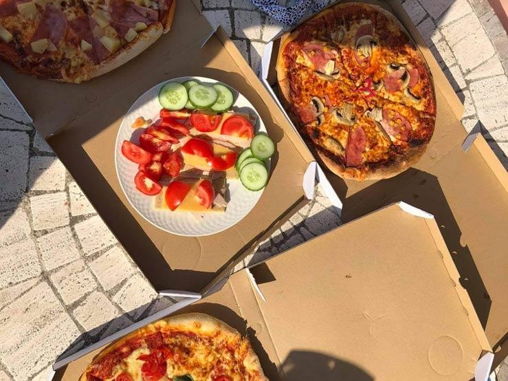 pizza-vagy-salata